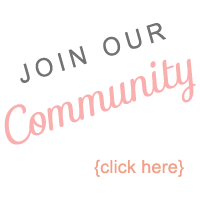 MTHFR Living Community Forums