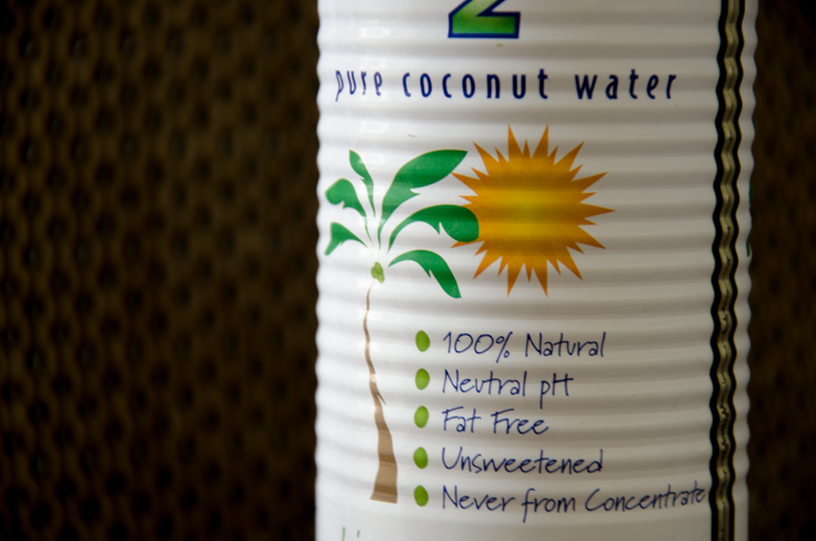 coconut_products_healthy-2