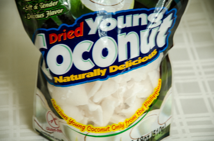 coconut_products_healthy-6