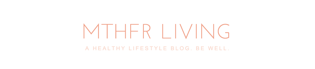Preparing For Pregnancy With MTHFR Mutations (a guide